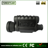 /product-detail/portable-wide-field-of-view-night-vision-thermal-camera-60257120197.html