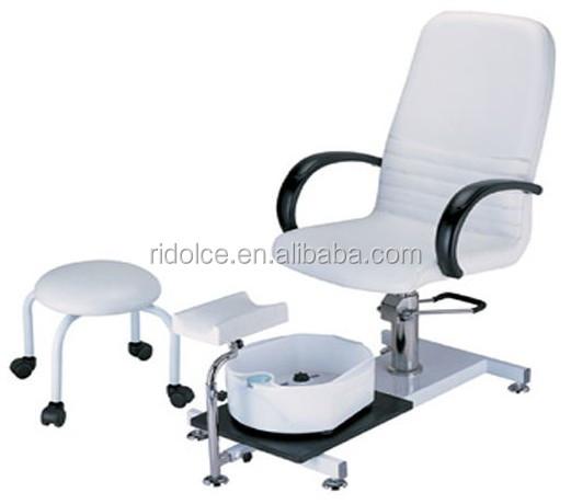 Grossiste massage fauteuil de p dicure acheter les meilleurs massage fauteuil - Chaise massage electrique ...