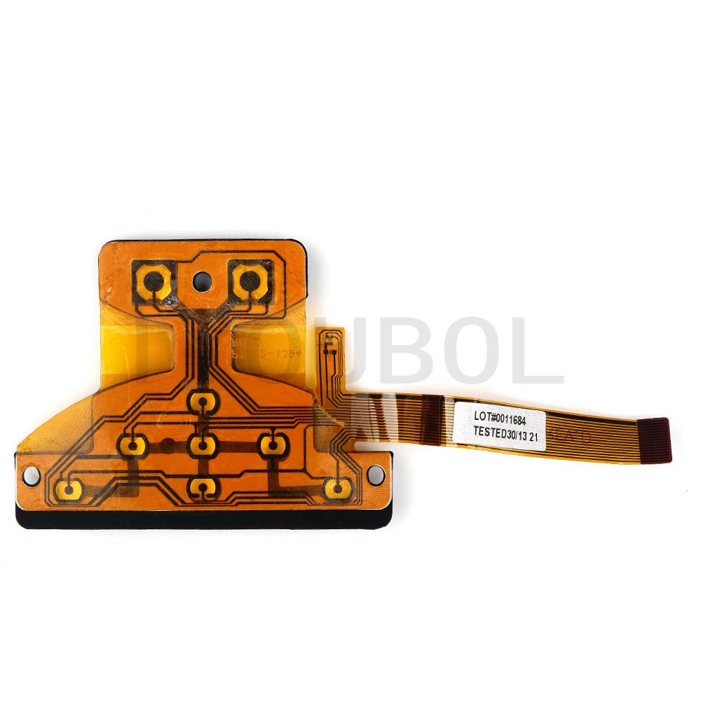 China zebra qln420 wholesale 🇨🇳 - Alibaba