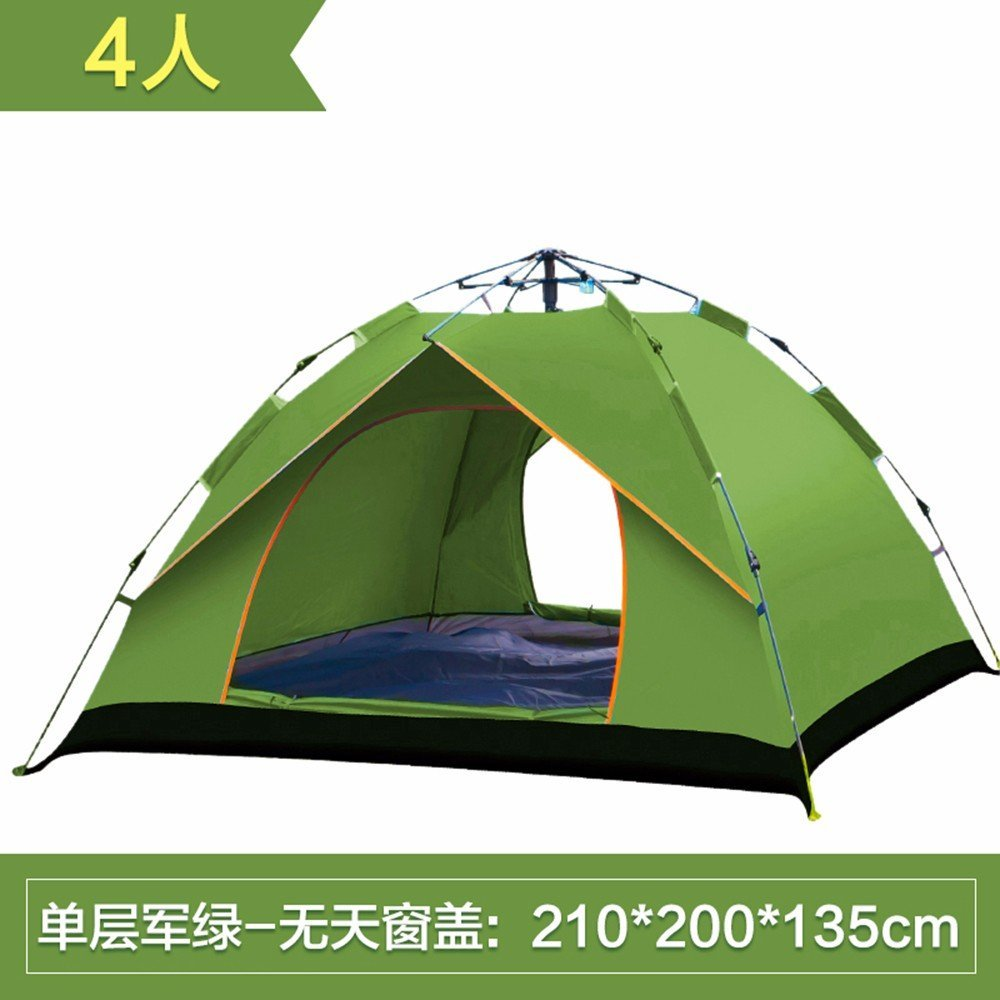 Remarkable Cheap 3 Bedroom Tent Find 3 Bedroom Tent Deals On Line At Download Free Architecture Designs Rallybritishbridgeorg