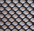 Hot sale for Plain Weave Plastic Wire netting