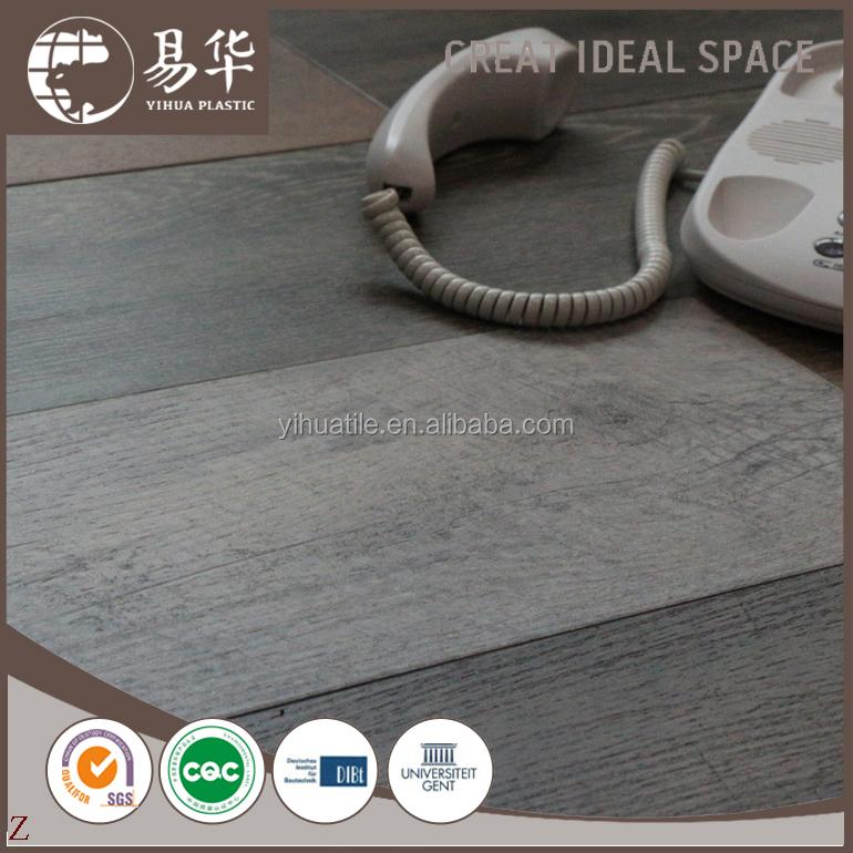 Great 12 X 24 Floor Tile Thin 12X12 Floor Tile Solid 12X24 Slate Tile Flooring 24 X 48 Ceiling Tiles Old 3 X 6 Marble Subway Tile Black4 X 8 Ceramic Tile 9x9 Vinyl Floor Tiles, 9x9 Vinyl Floor Tiles Suppliers And ..