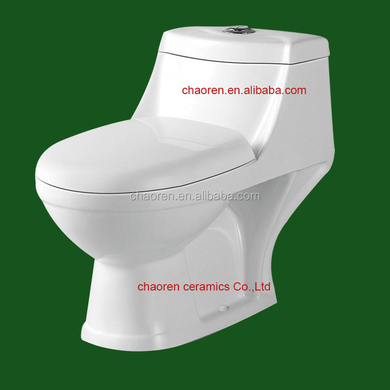 Cheap Toilets, Cheap Toilets Suppliers and Manufacturers at Alibaba.com