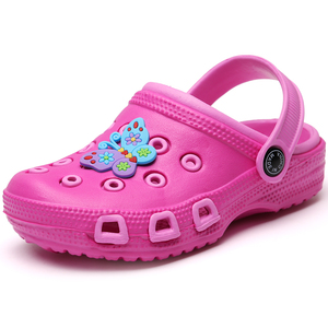98486cd3fe44 Eva Sandals For Children