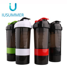 blank protein shaker bottle wholesale protein shaker suppliers alibaba