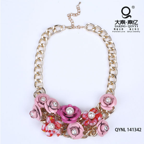 Buy Cheap China jewelry wholesale designer inspired Products Find