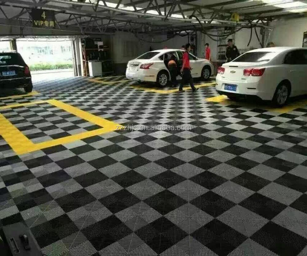 Trova le migliori pavimenti per autolavaggi produttori e pavimenti