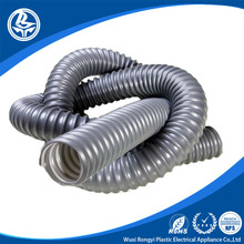 Electric Wire Protection Tube, Electric Wire Protection Tube ... on fiber optic tubing, dryer vent tubing, flexible conduit tubing, coil tubing, exhaust tubing,