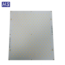 Shenzhen Produttore di <span class=keywords><strong>PCB</strong></span> Samsung LM 561C S6 Bin SMD <span class=keywords><strong>LED</strong></span> <span class=keywords><strong>PCB</strong></span>, OEM <span class=keywords><strong>LED</strong></span> <span class=keywords><strong>pcb</strong></span>