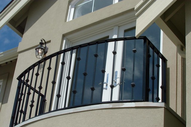 Roof Deck Railing Roof Deck Railing Suppliers and Manufacturers