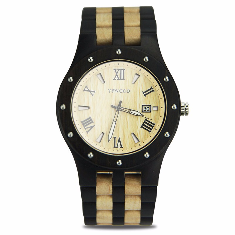 unique products high quality watch cheap watches in bulk for men women