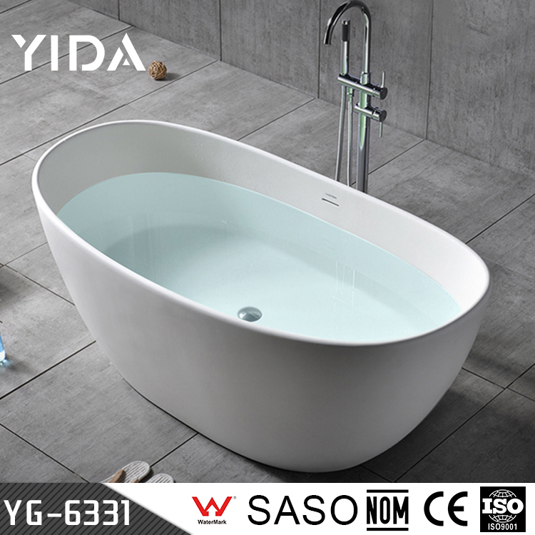Acrylic Bathroom Bath Tub, Acrylic Bathroom Bath Tub Suppliers and ...