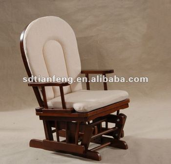 Wondrous 2013 Baby Tf0401 Kids Recliner Glider Chair In Beige Cushion Buy Glider Chair Glider Rocker Chairs Glider Rocking Chair Set Product On Alibaba Com Gmtry Best Dining Table And Chair Ideas Images Gmtryco
