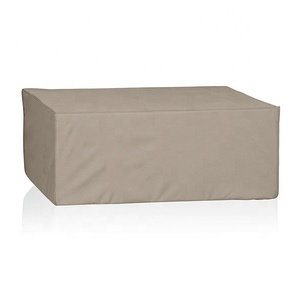 UV Protect Outdoor Furniture Cover Waterproof