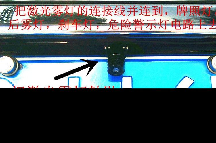 Нет ошибка 18 СМД из светодиодов багажника освещение багажника лампа для VW Golf EOS Jetta Passat поло Scirocco Tiguan EOS Jetta