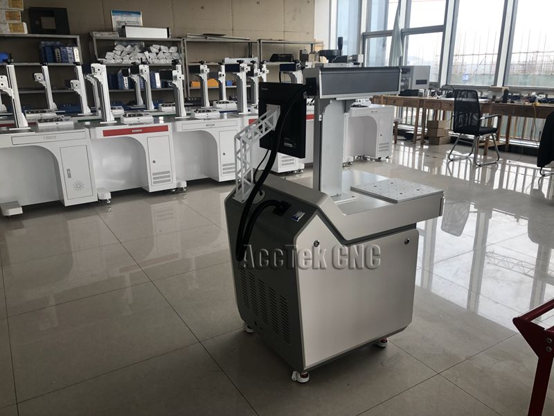 AK20F 6.jpg fiber laser marking machine