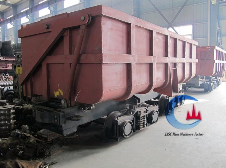 Jxsc Durable Dump Mining Truck Underground Mining Equipment For Sale - Buy  Underground Mining Equipment For Sale,Underground Mining Equipment,Dump