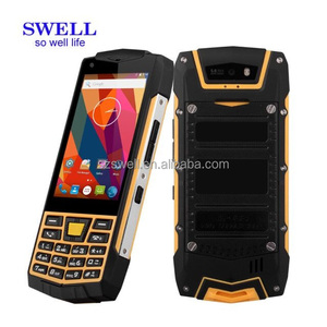 Phones Itel, Phones Itel Suppliers and Manufacturers at