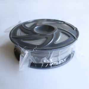 hot selling 3d filament PLA 1.75 mmm 1kg for 3d printing