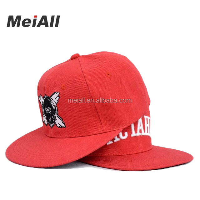 a75e46e081a47 Buy Cheap China custom leather strap snapback hat Products