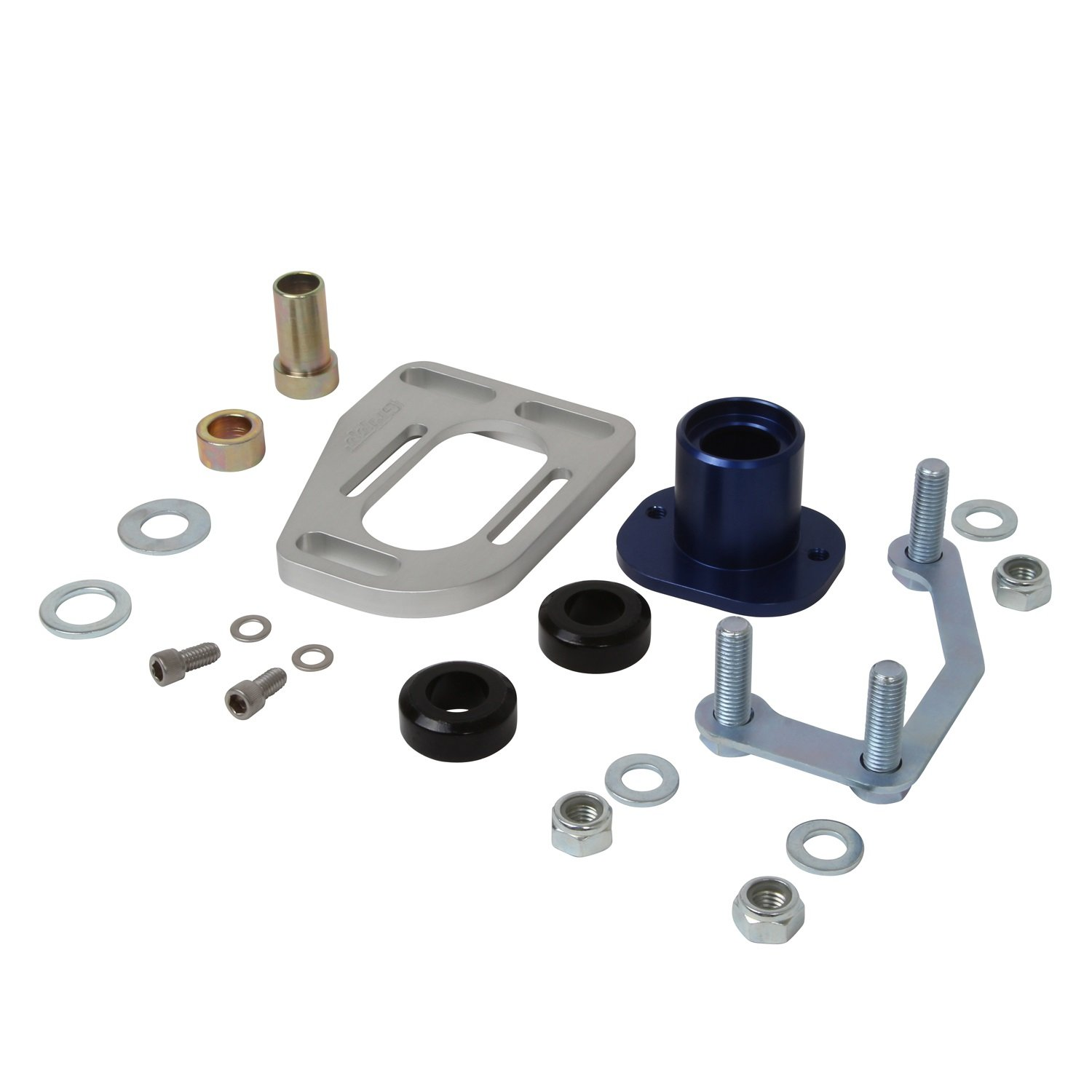 Cheap Mustang Aluminum Heads find Mustang Aluminum Heads deals on