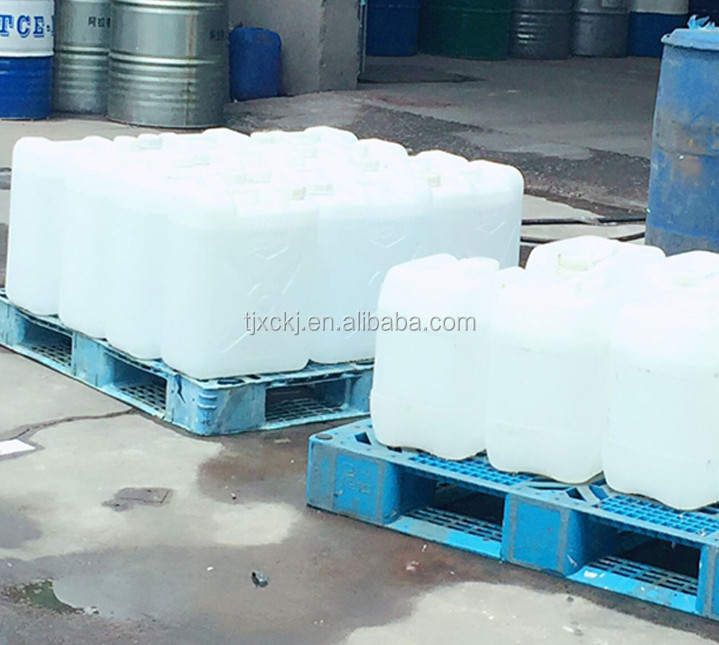 Competitive prices Ethyl acetate in bulk