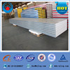 cheapest manufacturer sandwich panel dwg,100mm cheapest wall and roof sandwich panel dwg,sandwich panel poland