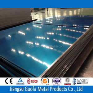 1.0mm 1.5mm 2mm 3mm 4mm H14 1100 Aluminum Sheet