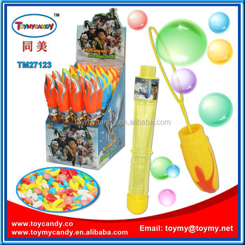 Juguetes nuevos para los ni os 2015 chino tradicional - Juguetes nuevos para ninos ...