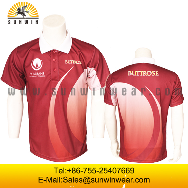 Female Polo Shirt Women Solid Color Polo Shirt Design With Pocket Lady S Latest Shirt Design Pictures In Alibaba Buy Women Solid Color Polo Shirt Sublimation Polo Shirt Sublimation Polo Product On Alibaba Com