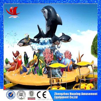 indoor kids amusement rides funfair car games free download