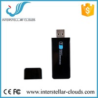 450mbps Bluetooth wireless dongle Bluetooth V4.0 V2.1n EDR V3.0 n HS wifi bluetooth usb dongle wifi high speed