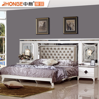 Button Tufted Headboard Bed Wood Luxury Italian Bedroom Furniture Set Buy Italian Bedroom Furniture Set Italian Bedroom Set Italian Bedroom Set