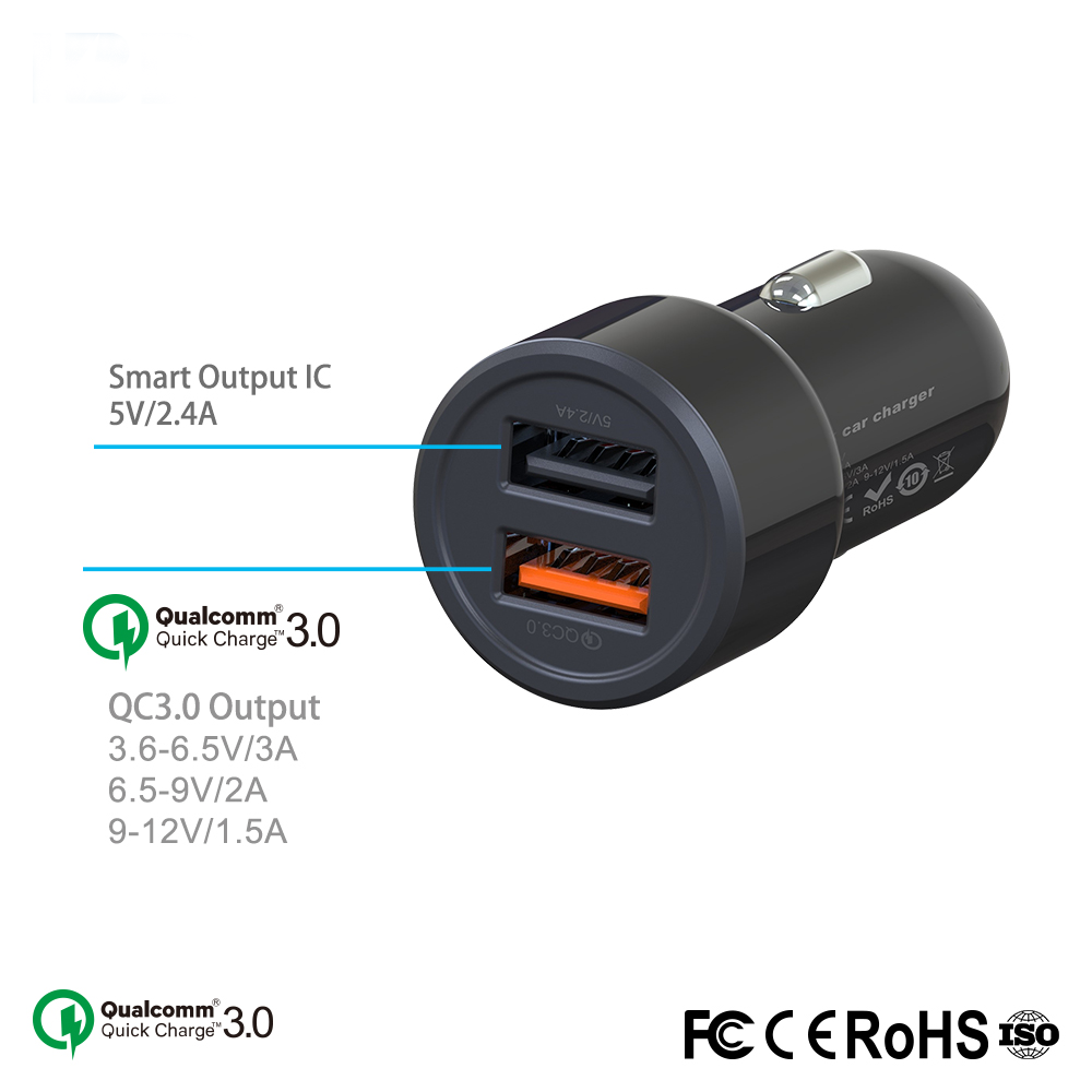 car charger (2).png