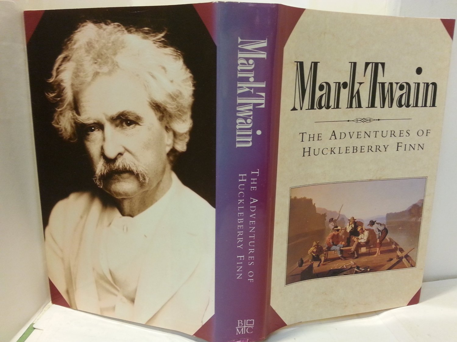 """the adventures of huckaberry finn by mark In the adventures of huckleberry finn by mark twain, the character huck rejects """"sivilized"""" life throughout his life, huck experiences ruthless realities of how society can be, such as the corruption, violence, and greed and develops a negative opinion on society."""