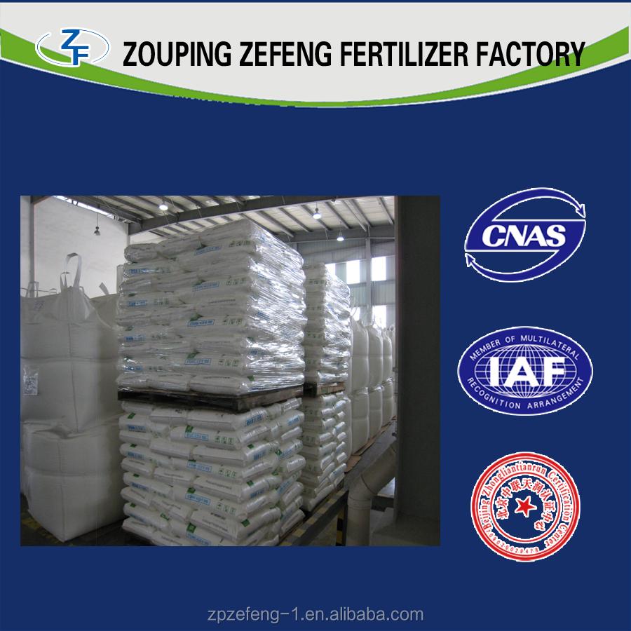 96% Min Cas 7789-41-5 Calcium Bromide Powder