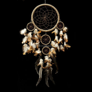 Indian Dream Catcher Cherokee Dream Catchers Decorative Dream Mesmerizing Cherokee Indian Dream Catcher