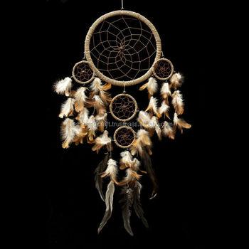 Indian Dream Catcher Cherokee Dream Catchers Decorative Dream Mesmerizing Cherokee Indian Dream Catcher