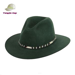 2108ea36ebb China Cowboy Hat Bands