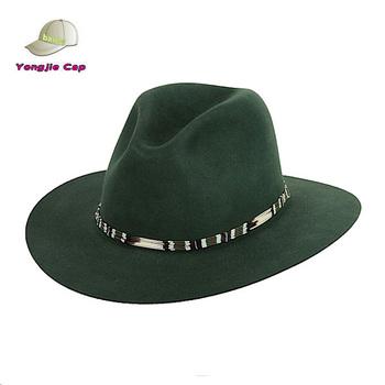 e1eb5fe759cc4 Most Popular Promotional Metal Decoration Custom Cowboy Hat Bands ...