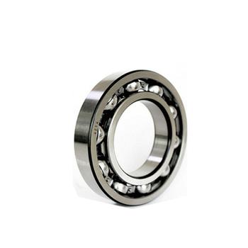 6204 Pool Pump Motor Bearing Ball For Motors