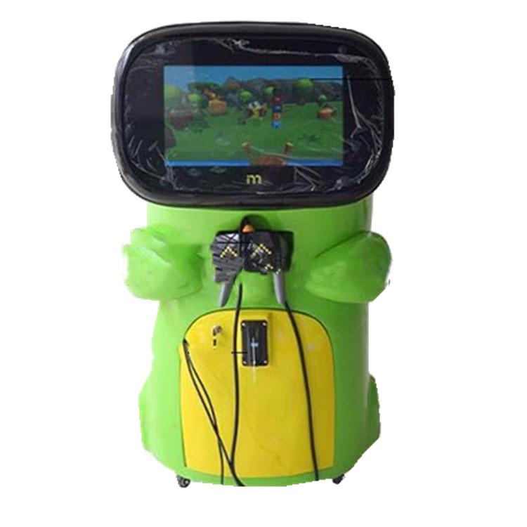 Игровые автоматы для детей онлайнi как убрать автоматическую загрузку казино вулкан