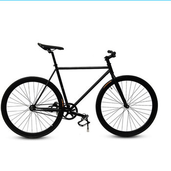 The Best Carbon Fixed Gear Bike With Cheap Price - Buy Cheap Bicycle ...