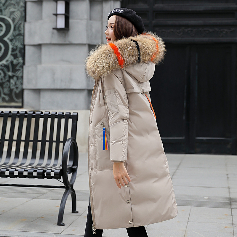 126bb6242 China coat for snow wholesale 🇨🇳 - Alibaba