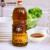 Refined Green Prickly Ash Seasoning Oil for Cooking