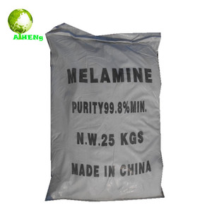 High quality Melamine Powder Formaldehyde Resin