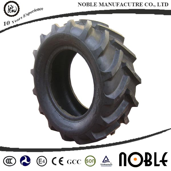 tractors for sale germany mtz belarus 9.5-24 agriculture tire wheel tractor