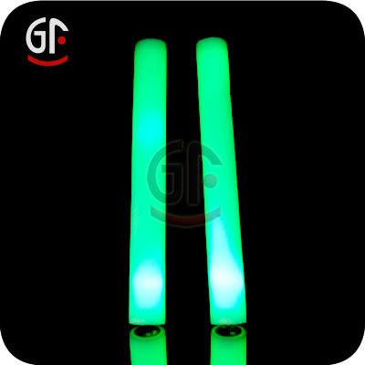 Party Supply Wholesale Promotional Glow Sticks