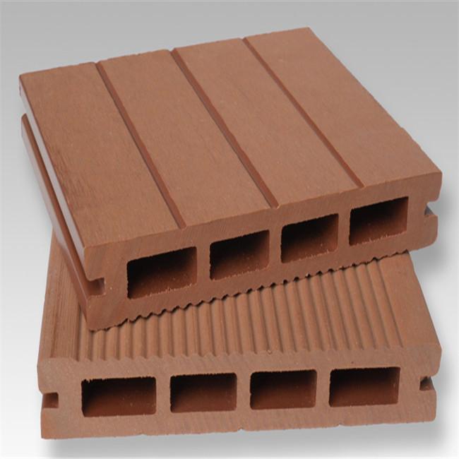 150x25mm Wpc Flooring Decking Board Boat Deck Floor Covering Buy