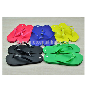 1432247505dd Flip Flop Beach Sandal Wholesale